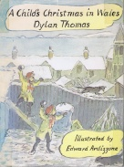 childs-christmas-in-wales